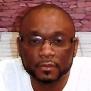 Hakim Jamal Williams