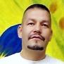 Jose  A. Sanchez Hernandez