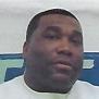 Willie Leroy Henderson