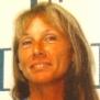 April Burke