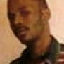 Raheem Miller
