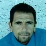 Esteban Luis Morales
