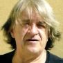 Gerald John Kamph