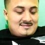 Ramiro Reyes