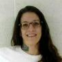 Jessica Ann Hawley