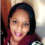 Deedra Brown