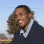Yousuf Travis Kargbo