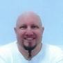 Jason Kurtz