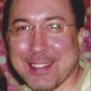 Paul K. Keller