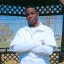 Jeffery Mitchell Jr