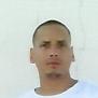 Carlos Farrington