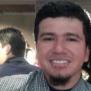 Angel Alvarado