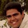 Ryan Salas