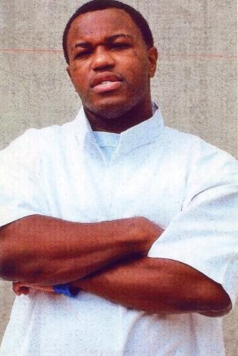 Alonzo Johnson Net Worth