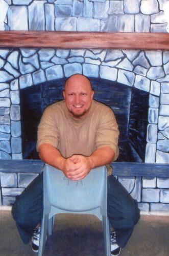 Free Wisconsin Inmate Lookup – DOC Inmate Locator