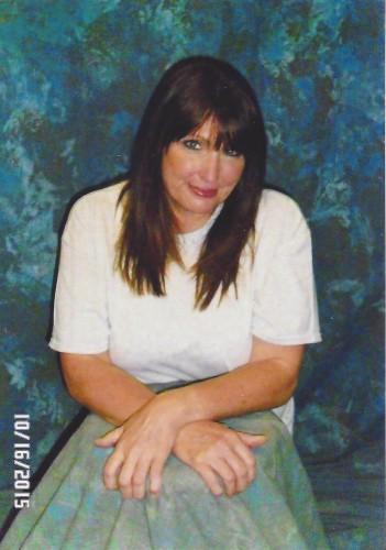 Kimberly Pal Nude Photos 54