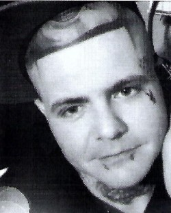 Toby Malena