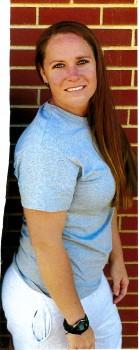 Brittany Anne Krambeck