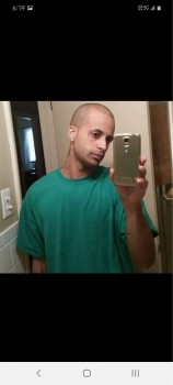 Brandon Jerome Amos