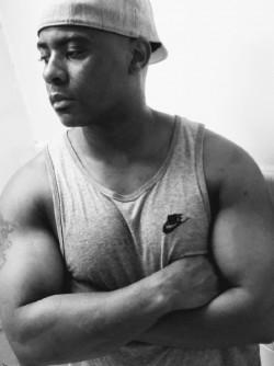 Corey  Jasmin