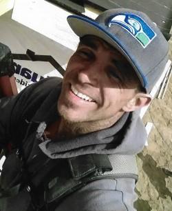 Jared Ryan Moran