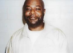 Virgil D Baldwin