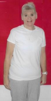 Rebecca Sue Bivens