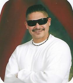 David R. Morales