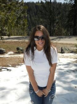 Samantha Kalso
